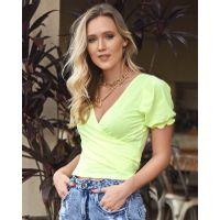 T-shirt-Lima-M3223035-1
