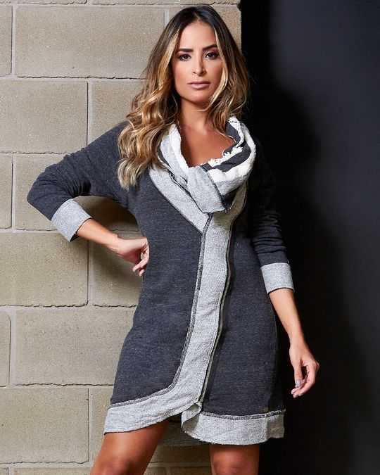 Vestido-Moletom-M3121054-1