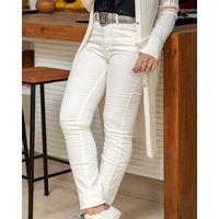 Calca-Off-White-M3115031-1-1