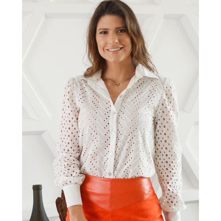 Camisa-Off-White-M3429044-1