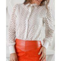 Camisa-Off-White-M3429044-2