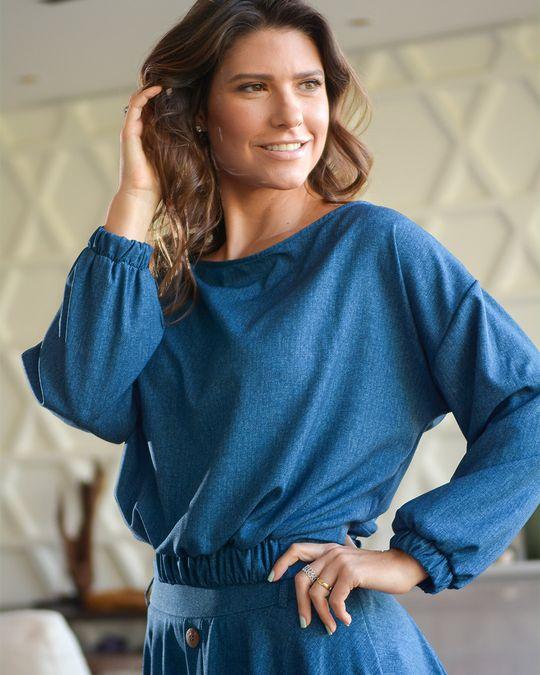 Blusa-Jeans-M3413015-1