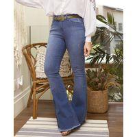 Calca-Jeans-M3215016-1