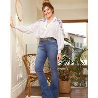 Calca-Jeans-M3215016-2-1