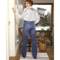 Calca-Jeans-M3215016-2
