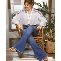Calca-Jeans-M3215016-3