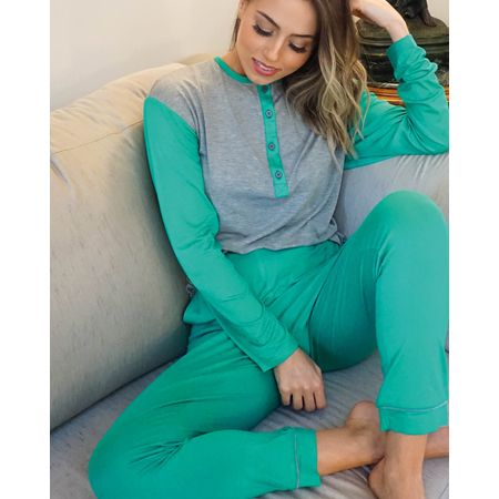 Conjunto-Pijama-Verde-M3528031-1