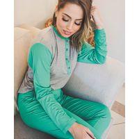 Conjunto-Pijama-Verde-M3528031-2