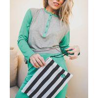 Conjunto-Pijama-Verde-M3528031-3