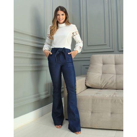 Calca-Jeans-M3415020-2