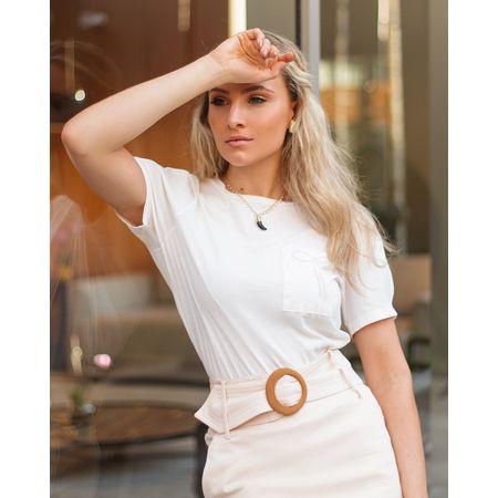 T-Shirt-Off-White-M3523003-1