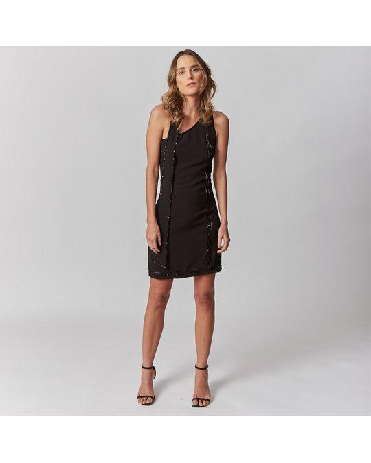 Vestido-Preto-M3121022-1