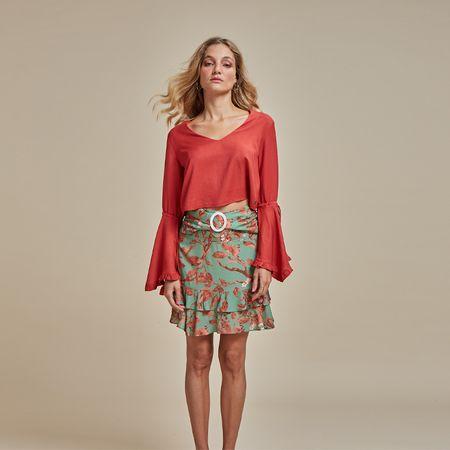 Blusa-Vermelha-Ceramica-M3113044-1