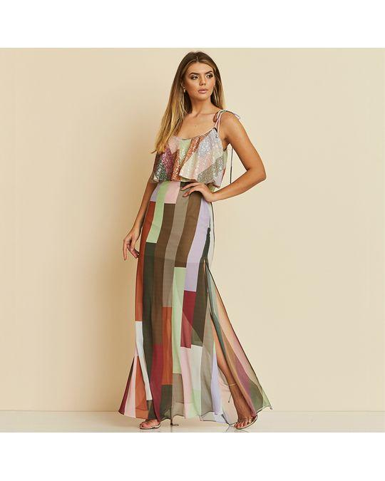Vestido-Pastilhas-M2922033-1