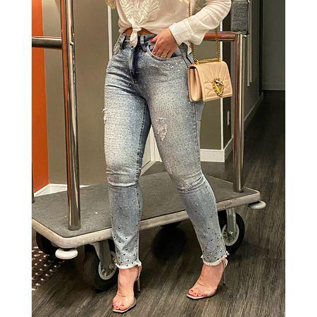 Calca-Jeans-M3215020-1