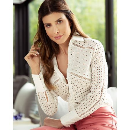 Camisa-Laise-Off-White-M3429045-1