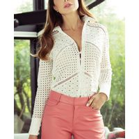 Camisa-Laise-Off-White-M3429045-2