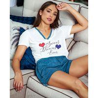 Pijama-Off-White-M3528046-1