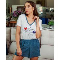 Pijama-Off-White-M3528046-2