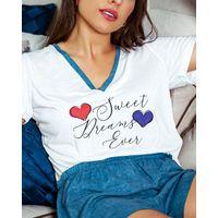 Pijama-Off-White-M3528046-3