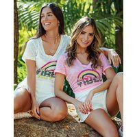 T-Shirt-Rosa-M3623005-2