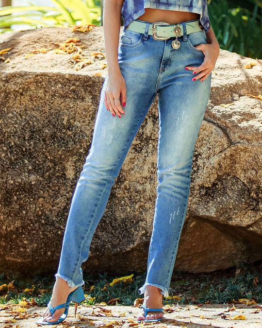 Calca-Jeans-Claro-M3415032-1