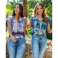 Calca-Jeans-Claro-M3415032-2
