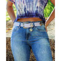 Calca-Jeans-Claro-M3415032-3