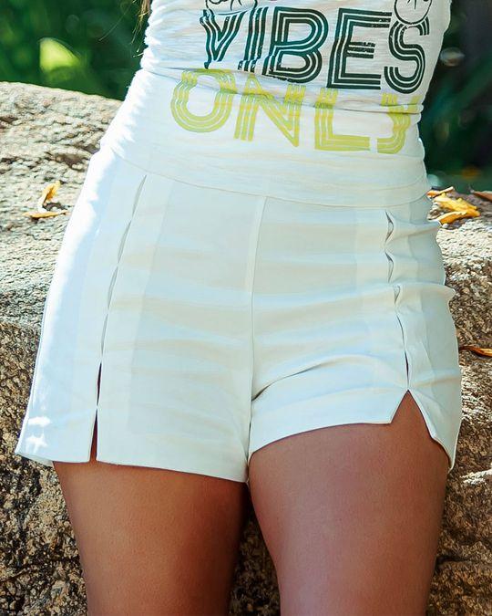 Short-Off-White-M3219011-1
