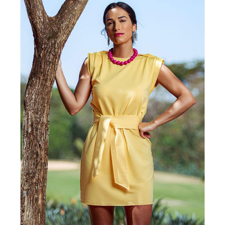 Vestido-Amarelo-M3621001-1