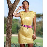Vestido-Amarelo-M3621001-2