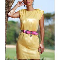 Vestido-Amarelo-M3621001-3
