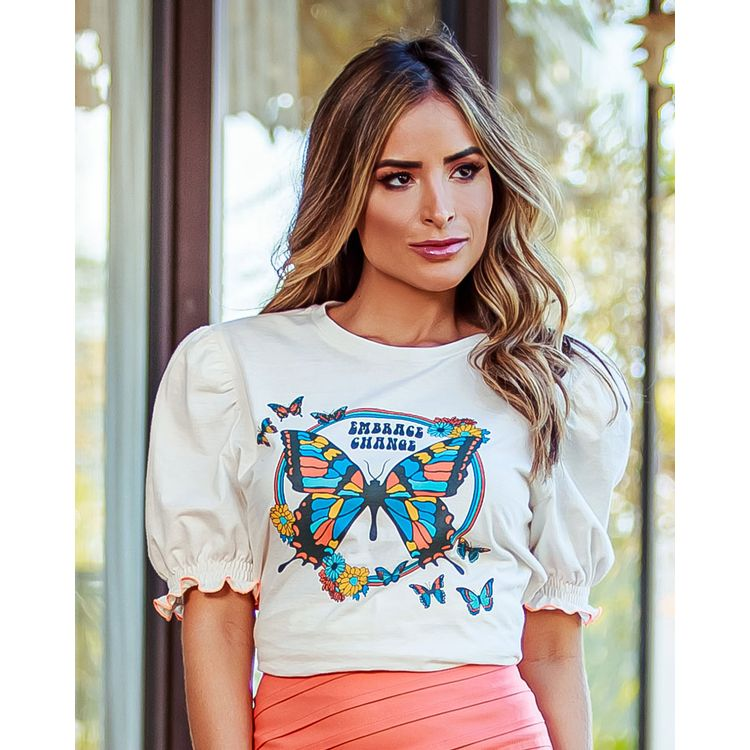 Blusa-Estampada-Off-White-M3623009-1