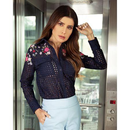 Camisa-Marinho-M3529012-1