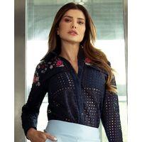 Camisa-Marinho-M3529012-3