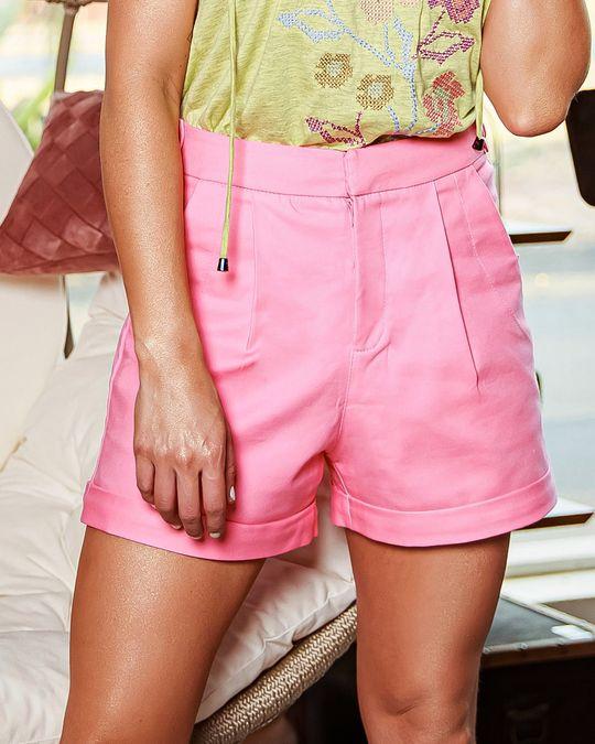 Short-Rosa-Barbie-M3519010-1