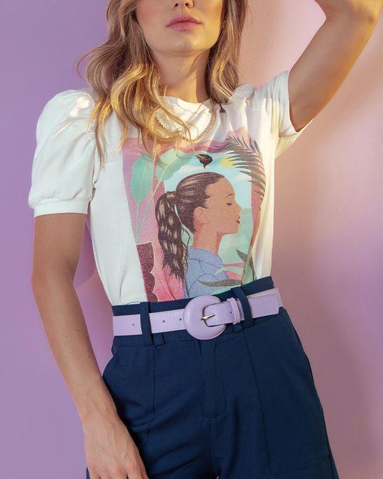 T-Shirt-Off-White-M3623004-1-1