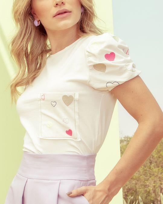 T-Shirt-Off-White-M3623016-1