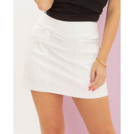 Short-Saia-Off-White-M3420022-1