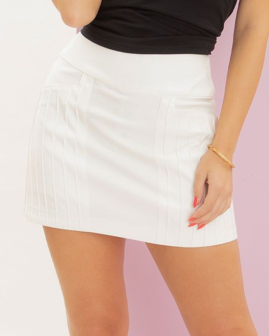 Short-Saia-Off-White-M3420022-1