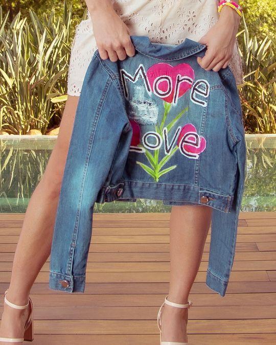 Jaqueta-Jeans-Escuro-M3425014-1