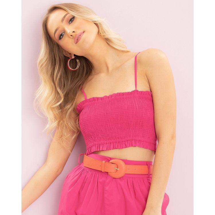 Cropped-Pink-M3610003-1