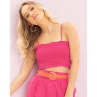 Saia-Short-Pink-M3619014-2