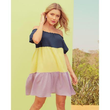 Vestido-Colorido-M3621022-1