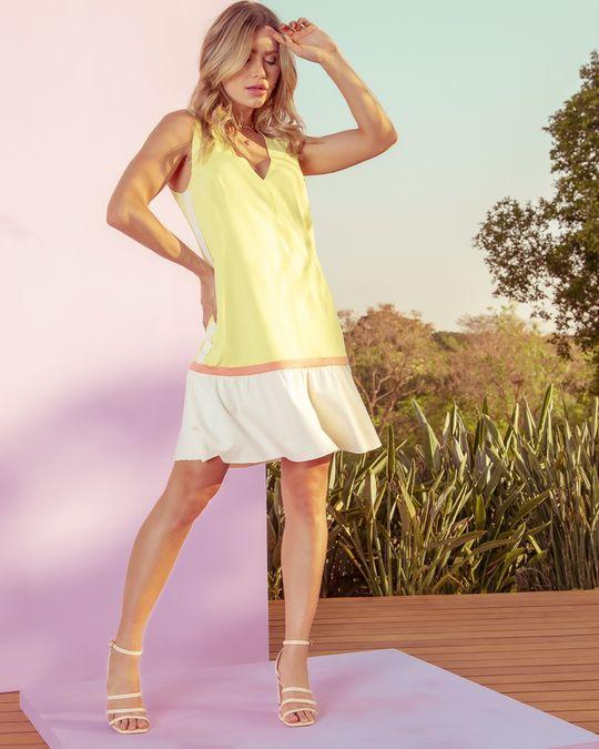 Vestido-Amarelo-M3621014-1