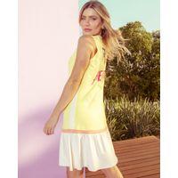 Vestido-Amarelo-M3621014-2