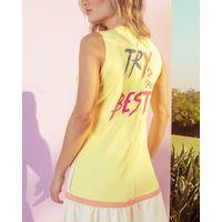 Vestido-Amarelo-M3621014-3