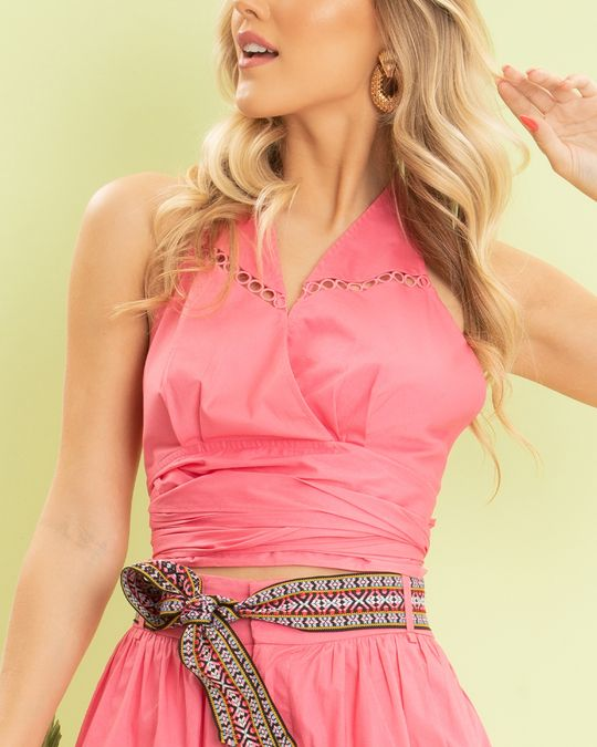 Cropped-Barbie-M3224096-1