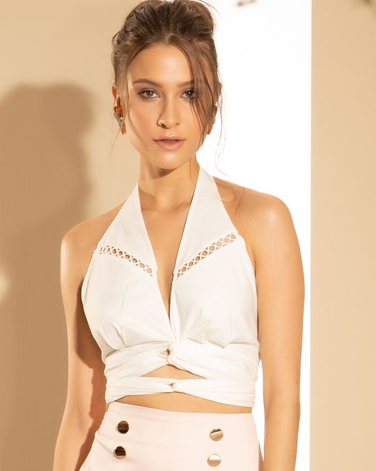 Cropped-Off-White-M3224096-1