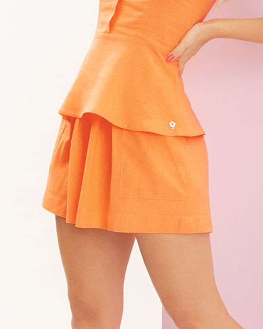 Short-Laranja-M3619016-1-1